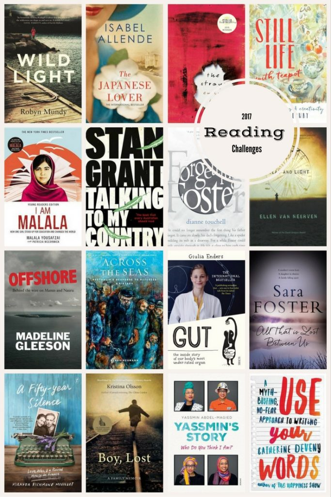 2017-reading-challenge-books-from-my-bookshelf