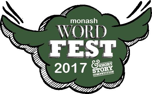 2017-wordfest