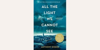 6 Degrees of Separation: All The Light We Cannot See