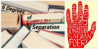 6 Degrees of Separation: Extremely Loud and Incredibly Close