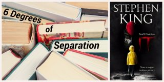 6 Degrees of Separation: From It to The Bone Sparrow