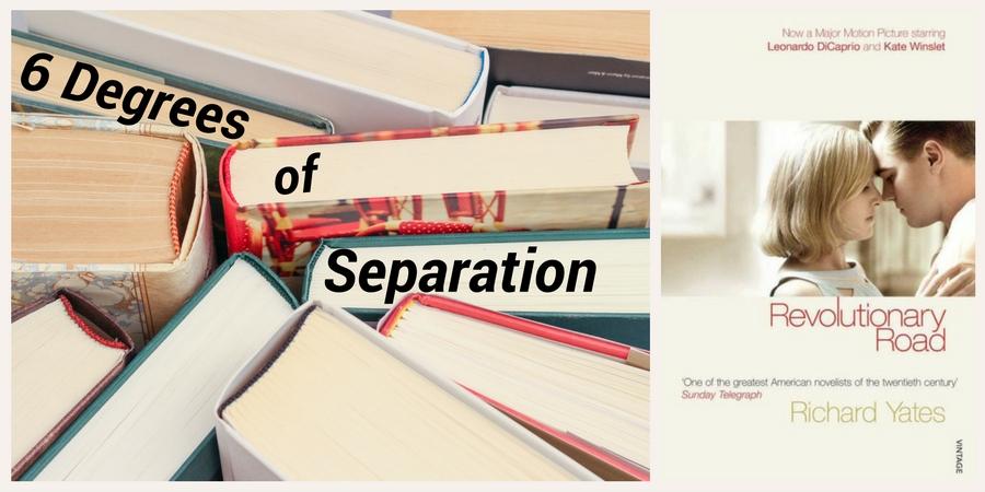 6-degrees-of-separation-revolutionary-road-3