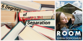 6 Degrees of Separation: From Room to The Toymaker