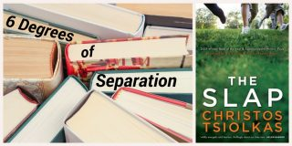 6 Degrees of Separation: From The Slap to Half the Sky
