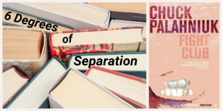 6 Degrees of Separation: From Fight Club to …