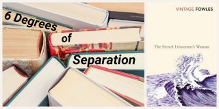 6 Degrees of Separation: From The French Lieutenant's Woman to …