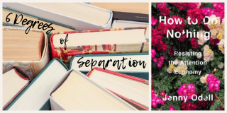 6 Degrees of Separation: From How to Do Nothing to The History of Mischief