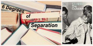 6 Degrees of Separation: From The Outsiders to After This