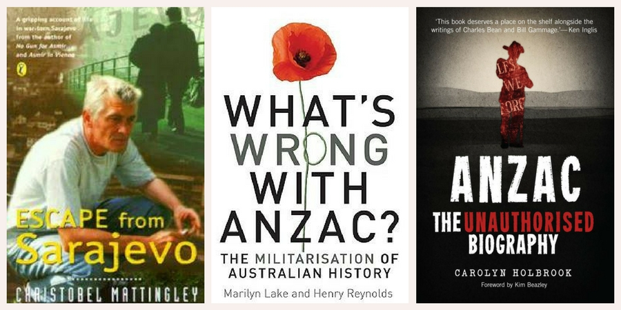 australians-at-war-non-fiction-3