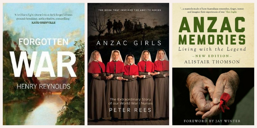 australians-at-war-non-fiction-4