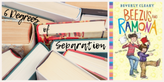 6 Degrees of Separation: From Beezus and Ramona to Detention