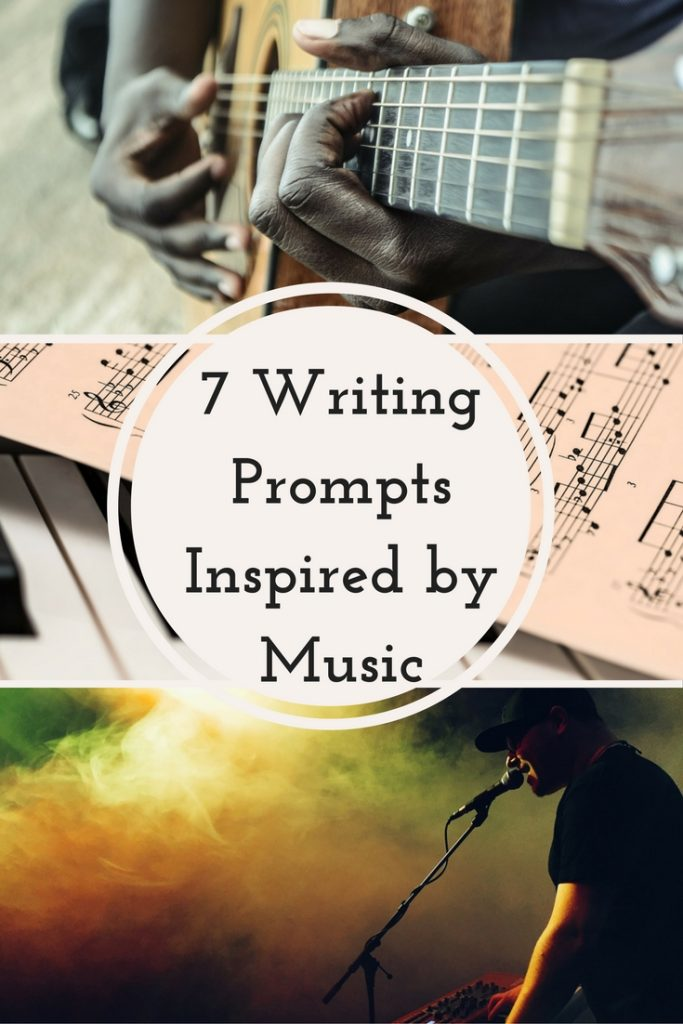 copy-of-writing-prompts