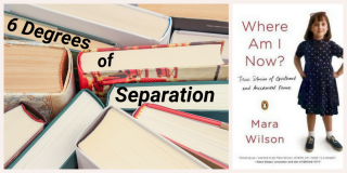 6 Degrees of Separation: From Where am I Now to Many Hearts, One Voice