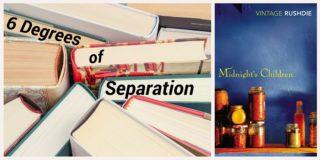 6 Degrees of Separation: Midnight's Children