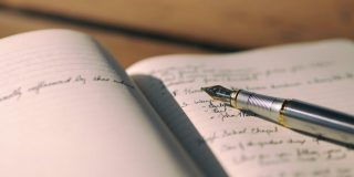 Writing Competitions for Young Writers in Australia: July to December 2018