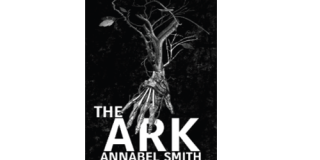Book Review: The Ark by Annabel Smith