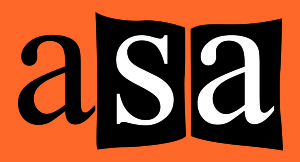 asa_logo_col