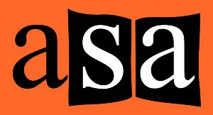 asa_logo_col