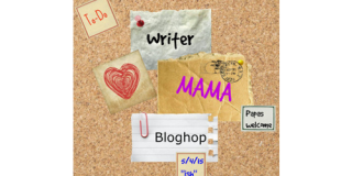This Writing Life: Notes to Self