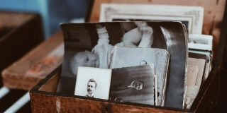 10 Research Tips to Kickstart Your Family History