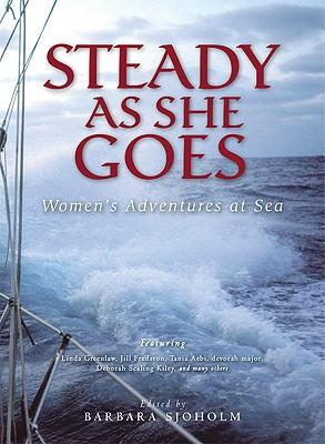 steady-as-she-goes-womens-adventures-at-sea